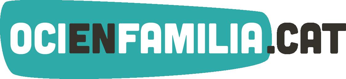 Oci en Familia